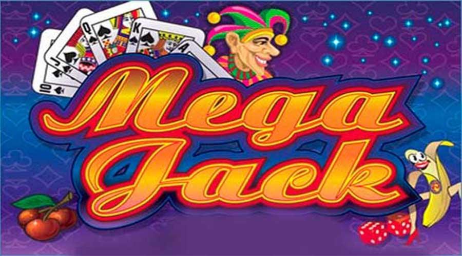 MegaJack